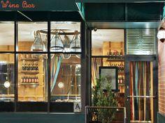 Felice Restaurante in New York, NY