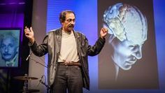 Donald Hoffman: Do we see reality as it is? | TED Talk | TED.com