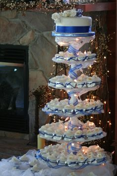 1000+ images about Cake designs on Pinterest Spring cake, Cakes and Wedding cakes