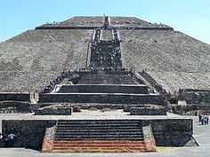 Pyramid of the Sun (8264562878).jpg - Wikipedia.com