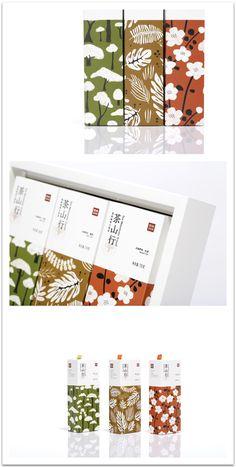 Tea Packaging, Food Packaging Design, Print Packaging, Packaging Design Inspiration, Branding Design, Label Design, Box Design, Tea Packing Design, Japanese Artwork