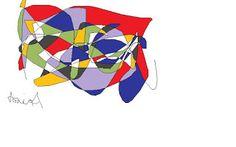 sonia albuquerque-desenho ,pintura,arte postal e poesia: BRINCADEIRA DIGITAL