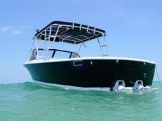bertram moppie  #sportfishing #yacht