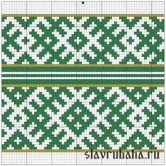 славянские обереги - Самое интересное в блогах