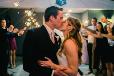 Sarah + Tim | Kimberton Golf Club | Phoenixville Wedding Photographer
