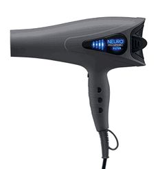 hair dryer paul mitchell neuro touch motion activated dryer tools