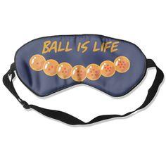 BestSeller Custom Dragon Ball 7 Balls Sleep Mask/Sleep Eyes Mask/Sleeping Mask/Eyeshade/Blindfold -- See this great product. Dry Skincare, Lace Sweatshirt, Coupon Lingo, Band Shirts, Sleep Mask, Best Sellers, Dragon Ball, Cool Things To Buy, Husband