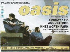 Liam And Noel, Stevenage, Noel Gallagher, Special Guest, My Images, Oasis, Singer, Concert, Memes