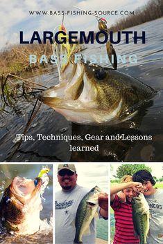 Bass Fishing Tips, Ice Fishing, Trout Fishing, Saltwater Fishing, Kayak Fishing, Fishing Tricks, Fishing Basics, Fishing Knots, Fishing Techniques
