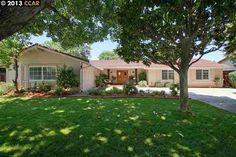 2841 Oak Grove Rd, Walnut Creek   Offered At $769,988 By Teresa Zocchi 925   · California ClosetsPlantation ...
