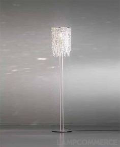 The #PTMarylin floor lamp by #AxoLight. #interiors #decorinspiration #homedecoration #luxury #luxuryhome #nothingisordinary #apartmenttherapy #eclectichome #housetour #FinestFurnishings #luxuryliving #italiandesign #luxuryhomes #italiacollezione #floorlamp