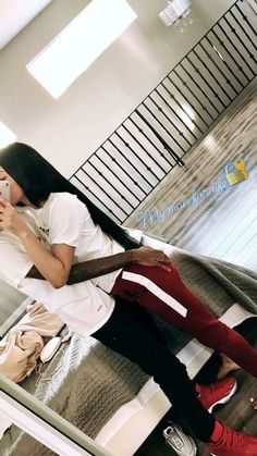 relationships love,relationship needs,relationships advice,relationship rules Freaky Relationship Goals Videos, Relationship Pictures, Couple Goals Relationships, Relationship Goals Pictures, Couple Relationship, Black Couples Goals, Cute Couples Goals, Boyfriend Goals, Future Boyfriend