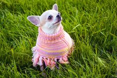 """Купить Пончо"""" Ника """" - пончо, пончо вязаное, пончо спицами, комбинированный, шерсть с акрилом"""