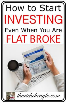 There is an investing app for beginners that makes investing so easy and automatic - you don't even have to think about it - just set it and forget it! Earn Money From Home, Way To Make Money, Make Money Online, Investing Apps, Investing In Stocks, Jobs For Teachers, Teacher Jobs, Individual Retirement Account, Investment Firms