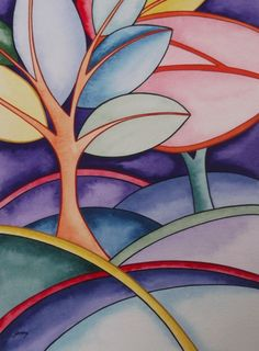 https://www.artfinder.com/product/forest-in-violet-iii-608c/