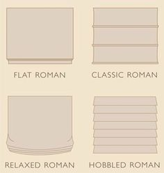 Window Coverings - CLICK THE PIC for Many Window Treatment Ideas. #windowtreatments #windowcoverings