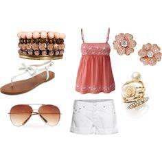 summer cuteness!