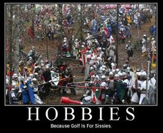LARPERS!!! ahhh ok now I had my daily laugh at the expense of someone else...