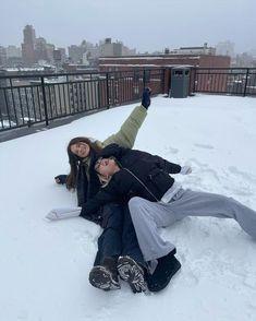 Best Friend Photos, Friend Pictures, Best Friends, Friend Pics, Ski Season, Partners In Crime, Teenage Dream, Baby Winter, Winter Time