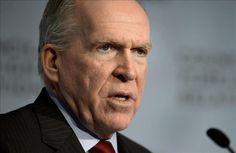 Joven de 16 años es sospechoso de hackear correos de la CIA