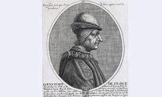 """En 1477, création des relais de poste par Louis XI. Les relais sont espacés d'environ 28 kms et sont dirigés par des """"tenants-poste"""", ancêtres des maîtres de poste. Les chevaucheurs ne transportent que la seule correspondance du roi."""