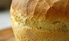 Top 3 házi kenyér recept, amit ha egyszer megkóstolsz, nem veszel többé boltit! Healthy Eating Tips, Healthy Nutrition, Flatbread Pizza, Vegetable Drinks, Russian Recipes, Izu, How To Make Bread, Fruits And Vegetables, Bread Recipes