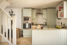 Tamar Valley luxury self-catering riverside cottage in East Cornwall. A romantic cottage for lovebirds looking for some peace and quiet Beautiful Interior Design, Beautiful Interiors, Cottage Homes, Cottage Style, Garden Cottage, Cottage Interiors, Cottage Living, Riverside Cottage, Luxury Holiday Cottages