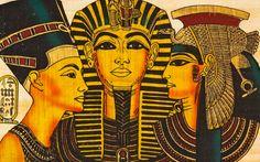 "tatyanabinovskatours: Greek Philosophers Didn't ""Discover"" Anything, The. Ancient Egypt, Greek, Tours, Shop, Greek Language, Store"