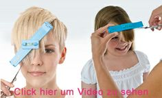 http://www.creaclip.de/