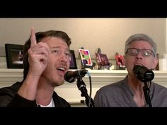 Tenth Avenue North & Matt Maher - 'I Have This Hope' (exclusive)