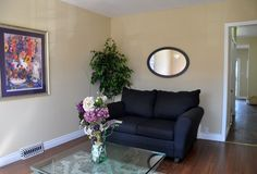 Elegant and Beautiful home in Hamilton. The best part? It's available and only $149,900! Why rent when you can buy? http://wp.me/p2Rwx3-28E