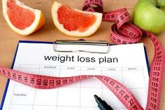 Weight Loss Plan – The Best Sport and Diet Program for You If you have an active lifestyle, as you know, you are completely different from your sedentary friends, both in terms of metabolism, as well as the needs of a weight loss plan. Find out what suits you and make a lose weight plan in a...