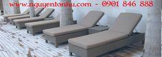 Công Ty chúng tôi IMART chuyên cung cấp các mặt hàng nệm ghế, nệm tựa lưng ghế sofa, gối hạt...  vải thun lạnh cotton 4 chiều tạo cảm giác mát lạnh, thấm hút mồ hôi, được nhồi bằng nguyên liệu gòn công nghiệp, hạt xốp liti 1-2 mm, 2-3 mm, ngoài ra chúng tôi còn sản xuất theo yêu cầu của khách hàng với nhiều sản phẩm đa dạng. LH 0901 846 888 ms. Như  để biết thêm chi tiết