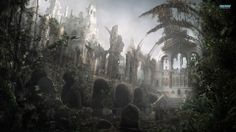 Google Image Result for http://www.superbwallpapers.com/wallpapers/fantasy/church-ruins-5936-1920x1080.jpg