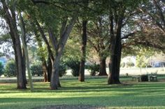 Morgenson Wedding Venue, Pretoria Gauteng