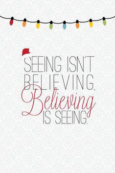 seven thirty three - - - a creative blog: Christmas iPhone Wallpaper & Wall Art