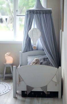 huset var fullstendig falleferdig men emma s potensialet. Black Bedroom Furniture Sets. Home Design Ideas