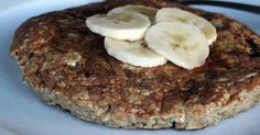 Oatmeal Pancake Recipe on Yummly