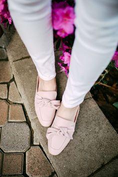 662ea2405 14 melhores imagens de mulle | Sandalias, Botas e Botas zapatos
