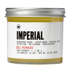 Imperial Barber Gel Pomade