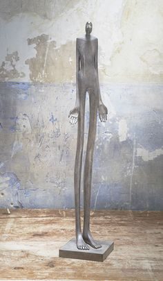 Why? by Isabel Miramontes