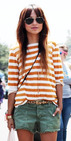 One of my fav outfits ever on pinterest #obsessed