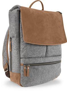 73cb31a51a06 Timbuk2 Walker Laptop Pack - 2014 Closeout - REI.com
