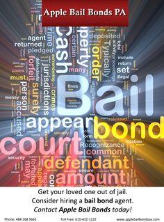 #bailbond