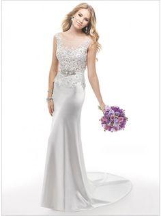 The Bulakenya: Loveliest Wedding Dresses at LandyBridal
