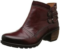 PIkolinos Le Mans 838_I16, Women's Ankle Boots, Red (Arci... https://www.amazon.co.uk/dp/B01BHTAR6E/ref=cm_sw_r_pi_dp_x_zuNDyb9J94VY0