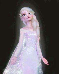 Frozen-elsa-wedding-dress-Love-it.jpg (633×792)