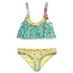 Maaji Printed Bikini