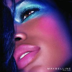 Feeling the blues. Shop for your favorite Maybelline products at SM City Manila. Like us on facebook at SM City Manila Follow us on IG at @smcitymanilaofficial
