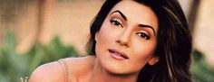Sushmita Sen celebrates 20 years of 'Miss Universe'! - http://bit.ly/1oR7FyG